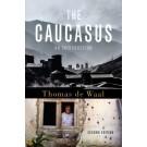 Caucasus, The