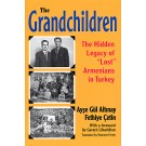 Grandchildren, The