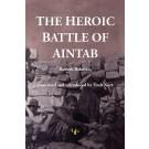 Heroic Battle of Aintab, The