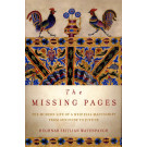 Missing Pages, The