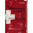 Bearing Witness to Humanity
