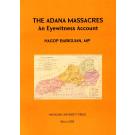 Adana Massacres, The