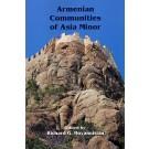 Armenian Communities of Asia Minor