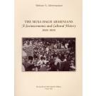 Musa Dagh Armenians, The