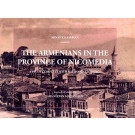 Armenians in the Province of Nicomedia, The