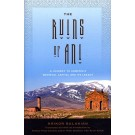 Ruins of Ani, The