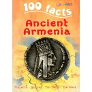 100 Facts: Ancient Armenia
