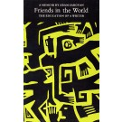 Friends in the World