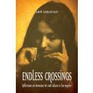 Endless Crossings