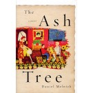 Ash Tree, The