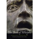 Book of Whispers, The