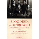 Bloodied, But Unbowed