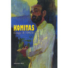 Komitas: Essays & Articles
