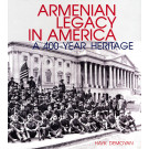 Armenian Legacy in America