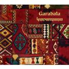 Garabala