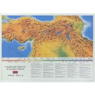 Landmark Events in Armenian History