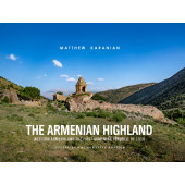 Armenian Highland, The